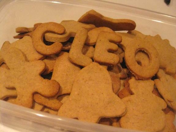 cleo_cookies